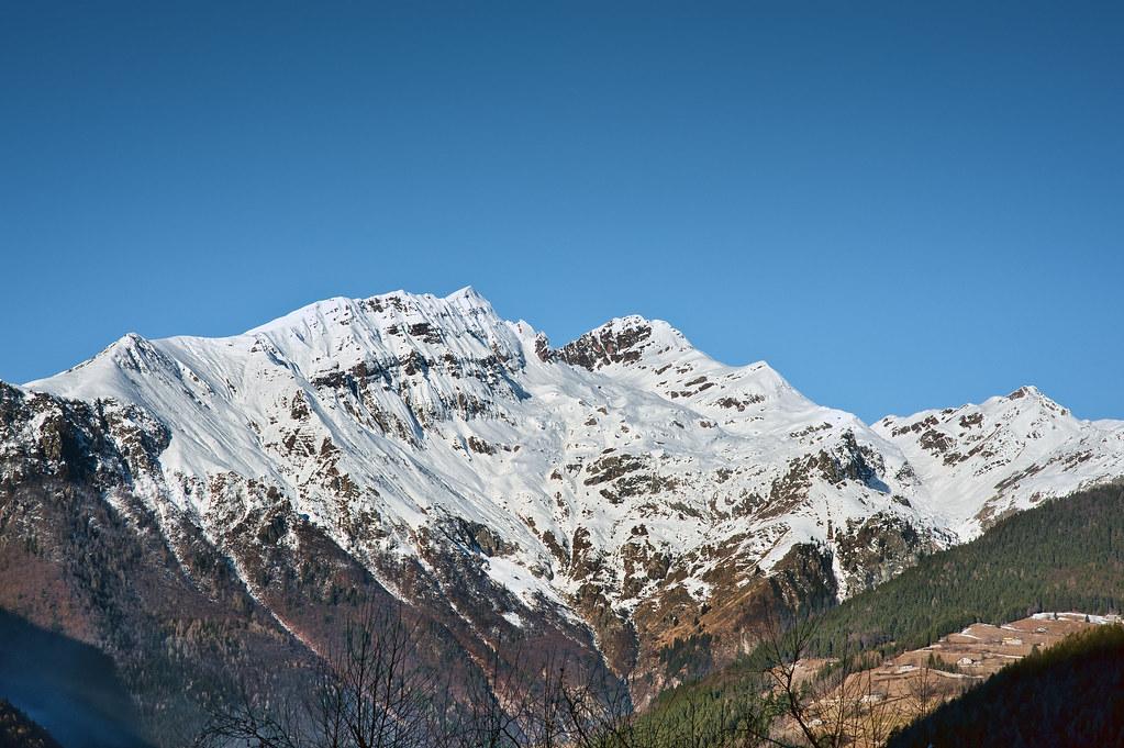 montagna-nikon (22).jpg