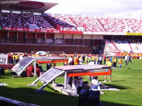 Inter 3x2 Pelotas