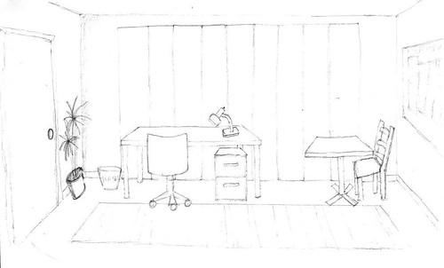 room_sketch