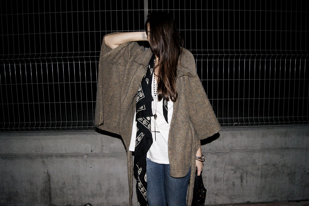 old poncho 03