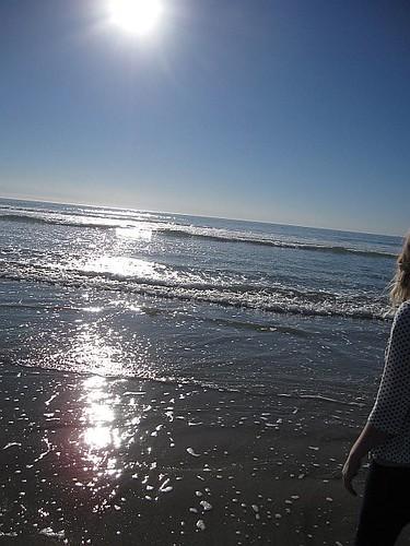 beachtrip7