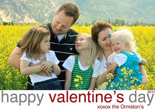 ValentineCard2011