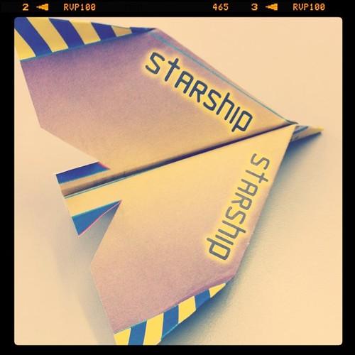 Starship, 16.02.11
