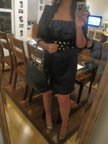 Fashion Diary 017