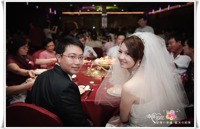 志瑋&柔葶025