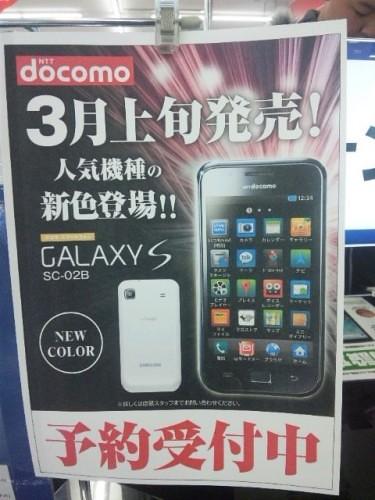 sc-02b-white-375x500