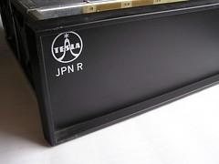 Jednotka propojení JPN R