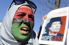 libya-protests_007
