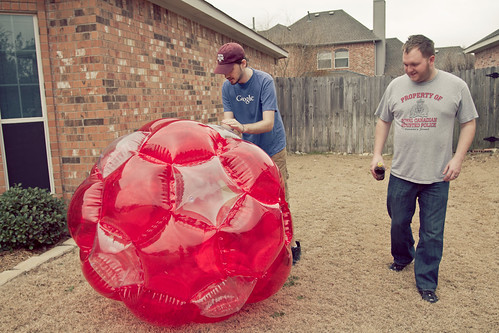 Big Red Ball-16.jpg