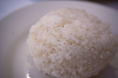 White Rice Ball XO Asian Cuisine Food Macro February 19, 20113 (stevendepolo) Tags: food white macro ball restaurant ross rice chinese reis le filipino grandrapids copy rijst riz arroz bal riso rys beras ris riis kanin  orez arrs  pirin re riisi mchele oriz    rizs    ri hrsgrjn ria ryi rs ryu     xoasiacuisine  rsi rye