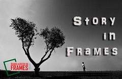 Story in Frames