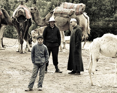 today 13 (Derval Freeman Photography) Tags: africa travel north morocco marrakech lcfe dervalfreeman