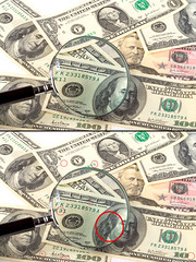 Find the Diffs - Moolah - Answer Key (Glow Images) Tags: game fun stockphotos photohunt stockimages stockphotography spotthedifferences findthedifferences glowimages glowimagescom