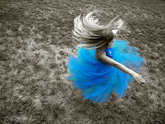 cinderella tutu (raquels.photography) Tags: family blue boy fall nature glass girl season children walks walk tutu jadelyncinderellatutu