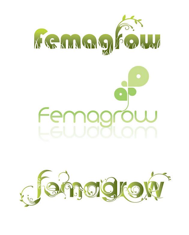femagrow