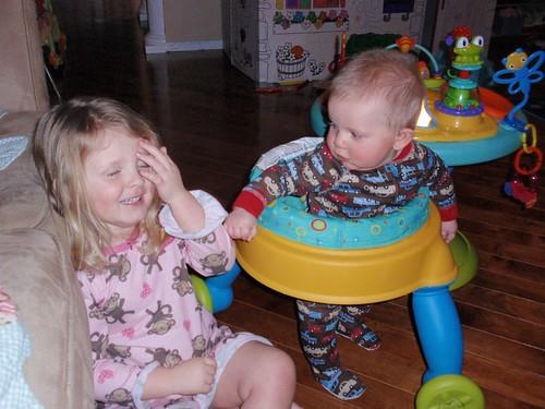 02.06.11 TJ & Libby (13)