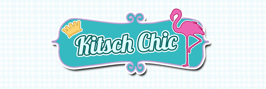 Kitsch Chic