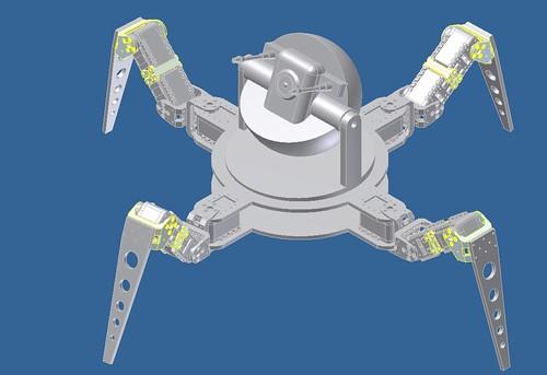 quadrapod2