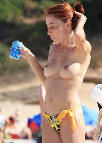 boys nude sunbathing beach pics: nudebeach
