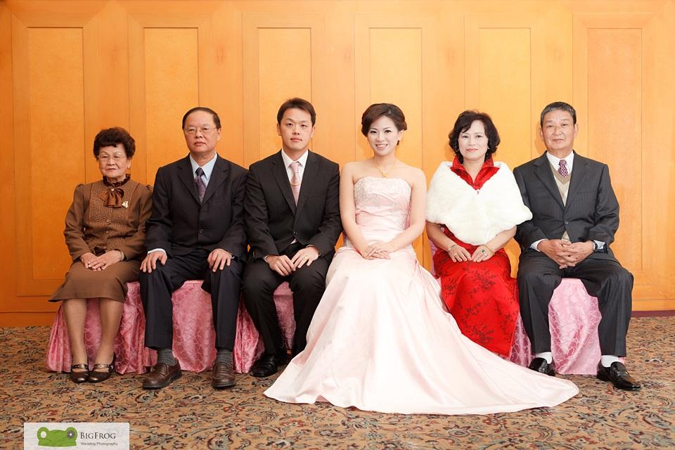 Byron+Joan@悅華(TYGC)-041