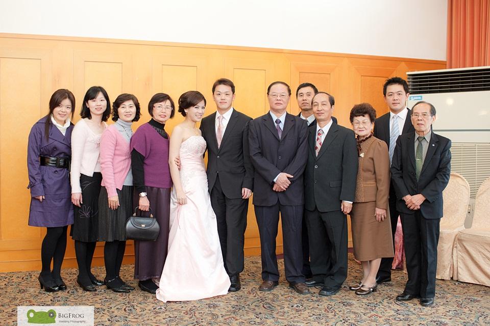 Byron+Joan@悅華(TYGC)-048