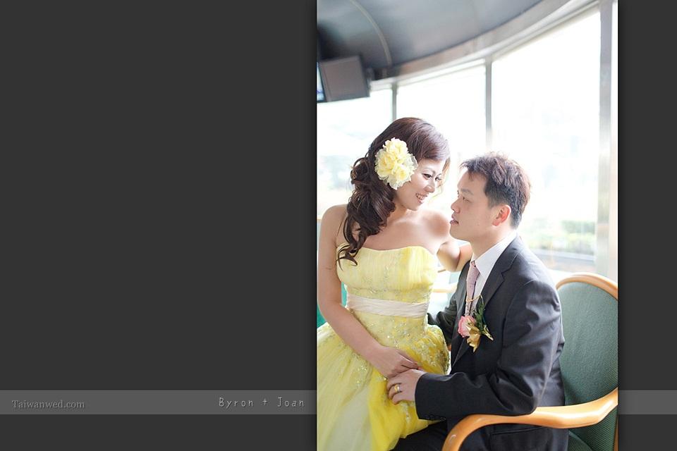 Byron+Joan@悅華(TYGC)-148