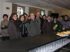 Arantzazura Irteera 2010-11-20 011