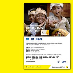 Free Commonwealth Bank Netbank Logon Software Download 1 Logon Automator Internet Each Time You Sign Up For A New Account Online, Dont You Wish You Had A Way To