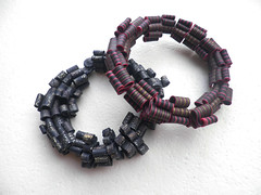 Sugar Candy Bracelet