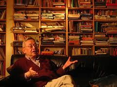 民主﹑人权与儒家文化