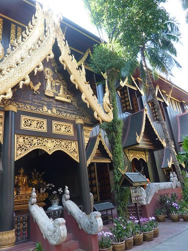 Chiang Rai (21)