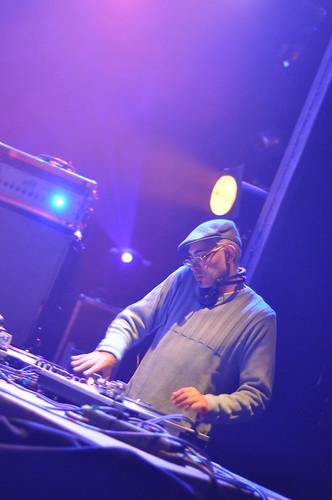 DJ Rebel by Pirlouiiiit 26022011