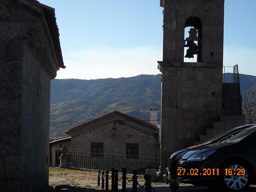 2011-02-27 - Pedro Álvares Cabral – Da ultima à primeira morada 5483855886_f4e8f39a0f