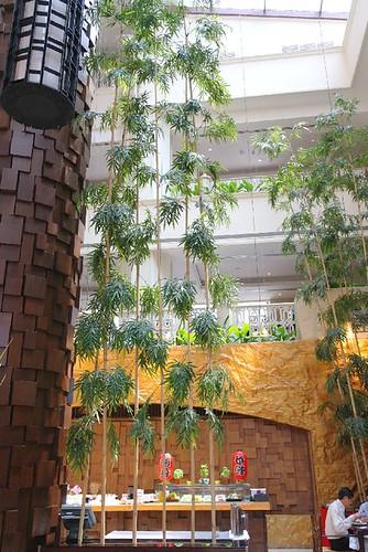 Essence in Sheraton Imperial Kuala Lumpur-17