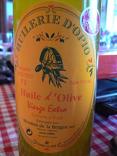 huile d'olive non filtrée.jpg