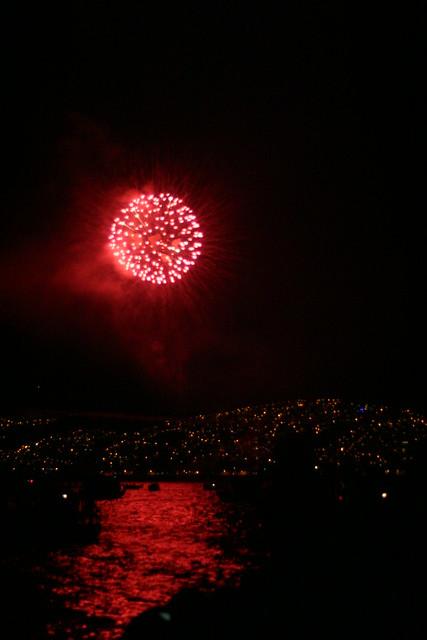 Año Nuevo 2011 216