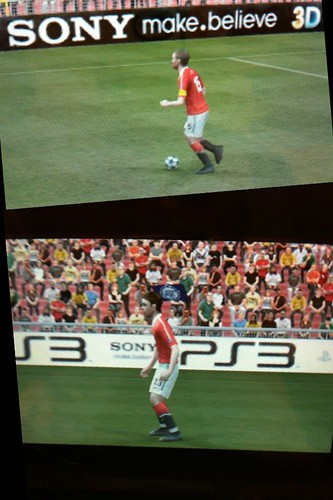 pes_sony_3ds
