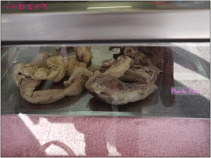 清子香腸熟肉 (2).jpg