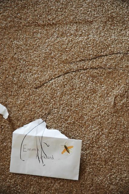 carpet200