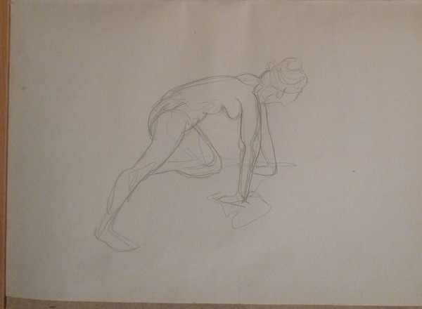 LifeDrawing_2011-02-28_02