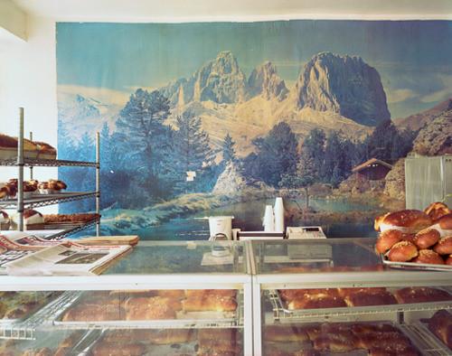 Rzeszowska Bakery, Greenpoint