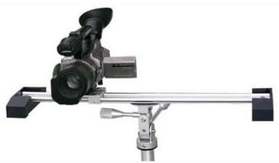 PROAIM 2ft Camera Slider for sony nikon canon 5d T2i z1u