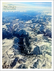 The Pyrenees ! (James Whorriskey (Delbert Jackson)) Tags: uk ireland snow france catchycolors photo photographer skiing picture aerial londonderry northernireland pyrenees derry ulster axlesthermes impressionsexpressions aroundus jameswhorriskey delbertjackson jameswhoriskey