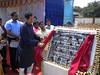 BhumiPujan - Foundation Stone Function