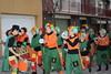Carnaval 2011 (49)