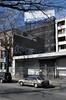(Laser Burners) Tags: nyc newyorkcity tree graffiti scaffolding shadows billboard roller condos rambo grunts elik kyt gen2 broolyn 907 fordtaurus sabio oze108 citynoise carskill muk123 condofication