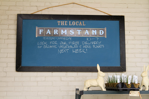thelocalfarmstand (6 of 8)