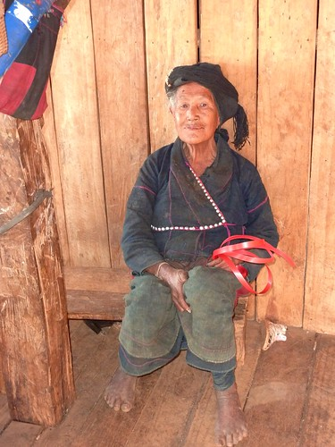 Kengtung - Village Eng-Portraits (6)