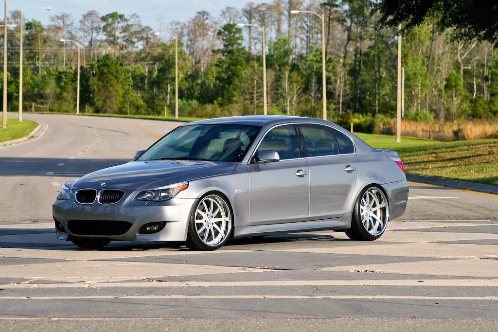 2005 bmw 530i manual product user guide instruction u2022 rh testdpc co 2005 BMW 530I Interior 2005 BMW 530I Engine
