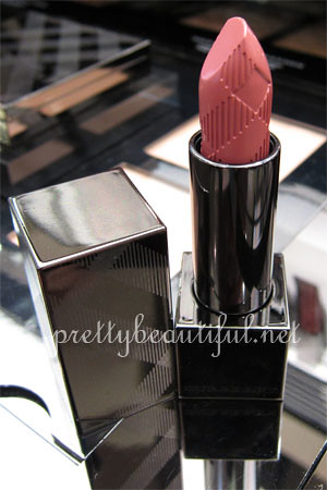 Burberry Lip